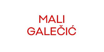 galecic